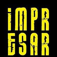 Impresariat Zakopane