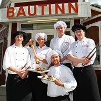 Bautinn