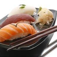 Zestawy do sushi EDO ART FOOD