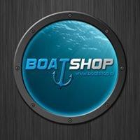 Boatshop