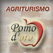 Agriturismo Pomod'oro