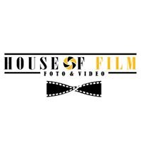 House Of Film