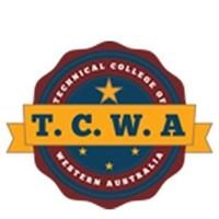 TCWA (Technical College of Western Australia)