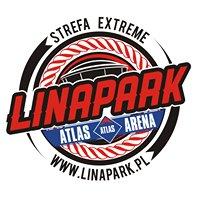 Linapark Atlas Arena