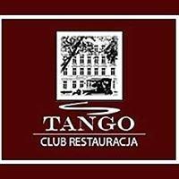 TANGO Club Restauracja Szczecin