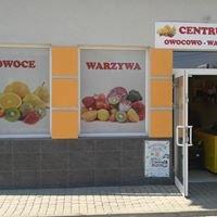 Centrum Owocowo-Warzywne
