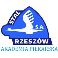 Akademia Piłkarska Stal Rzeszów