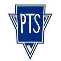 Polskie Towarzystwo Stomatologiczne - Polish Dental Association