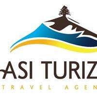Asi Turizm Travel Agency