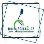 Rolli1.de
