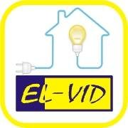 El-Vid Hurtownie Elektryczne