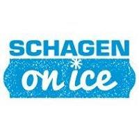 Schagen on Ice