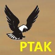Kasacja Pojazdów PTAK