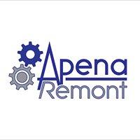 Apena-Remont