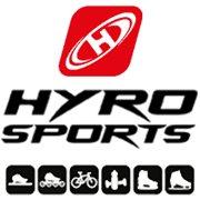 Hyro Sports Amsterdam