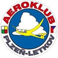 AK Plzeň - Letkov (LKPL)