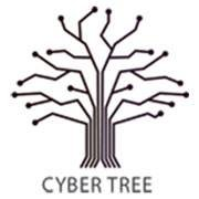 Cybertree - Cyfrowa Agencja Reklamowa