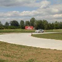 Motodrom Tarnów OPEN DRIVE