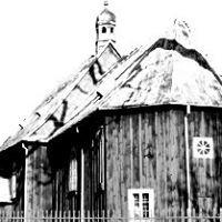 Parafia rzymskokatolicka p.w. św. Anny w Strzegowie