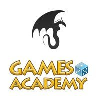 Games Academy Vimercate