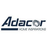 Adacor