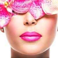 Salon kosmetyczny Ala