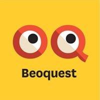 BeoQuest
