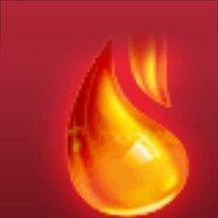 Aquagaz-Ogrzewanie, Wentylacja I Klimatyzacja, Kominki