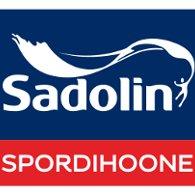 Sadolin Spordihoone