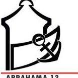 Stowarzyszenie na Rzecz Rozwoju ul. Abrahama w Gdyni