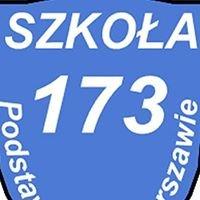 Szkoła Podstawowa Nr 173 im. Górników Polskich