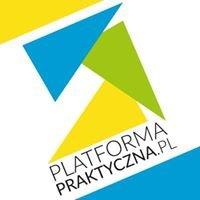 Platforma Praktyczna