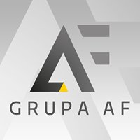 Grupa AF - IT, marketing i consulting biznesowy