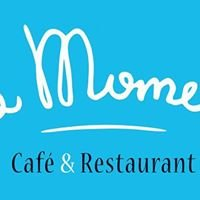 Na Moment  Cafe & Restaurant & Catering