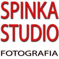 Spinka Studio - fotografia ślubna