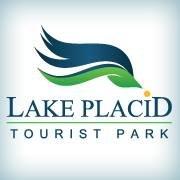 Lake Placid Tourist Park Cairns