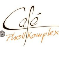 PhollKomplex Kiel