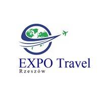 EXPO Travel Rzeszów. Targi i misje handlowe.