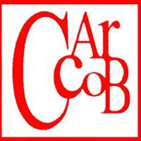 Centre des Archives du communisme en Belgique - carcob