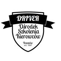 OSK Driver -Bogusław Linda
