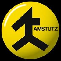 Amstutz -Swiss Car Wash Evolution