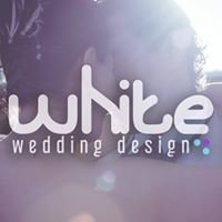 WHITE WEDDING DESIGN/ BODAS CANCUN, PLAYA DEL CARMEN, TULUM