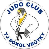 Judo Club TJ Sokol Vrútky
