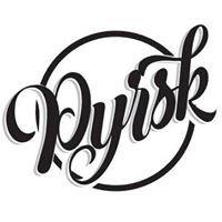 Pyrsk