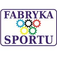 Fabrykasportu