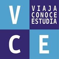 VCE International