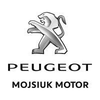 Peugeot Mojsiuk Motor