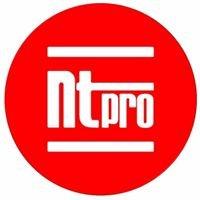 NTPRO Biuro konstrukcyjne