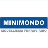 Minimondo - Modellismo Ferroviario