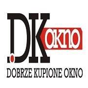 DKokno